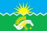 Flag of Buinsky rayon (Tatarstan).png