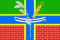 Flag of Kirovskoe (Krasnodar krai).png