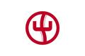 Flag of Nagareyama, Chiba.png