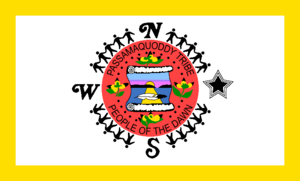 Flag of the Passamakoddy.png