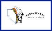 Reno-Sparks Indian Colony