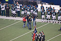 Flag raising before Eagles vs Cowboys Dec 2007.jpg