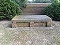 Flat-top grave of John Custis.jpg