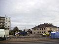 Flea Market in Pustoshka.jpg
