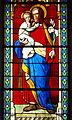 Fleurigny-FR-89-église- vitrail-04.jpg