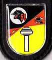 FlgHGrp AG 51.jpg