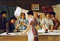 Flickr - …trialsanderrors - Kingsford's Oswego Starch, advertising, 1885.jpg