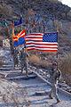 Flickr - DVIDSHUB - Soldiers take a hike (Image 6 of 6).jpg