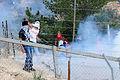 Flickr - Israel Defense Forces - Bil'in Riot, Jan 2011 (7).jpg