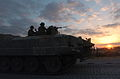 Flickr - Israel Defense Forces - IDF Forces Leave Gaza (1).jpg