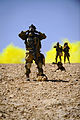 Flickr - Israel Defense Forces - Meet the Pyro.jpg