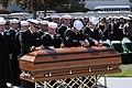 Flickr - Official U.S. Navy Imagery - Funeral service for Lt. Christopher Mosko..jpg