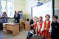Flickr - Saeima - Latviju oficiālā vizītē apmeklē Ukrainas parlamenta priekšsēdētājs (18).jpg