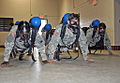 Flickr - The U.S. Army - Equipment testing.jpg