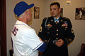 Flickr - The U.S. Army - New York Mets Visit.jpg