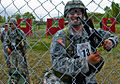 Flickr - The U.S. Army - Soldier and wire cutters during simulated medical evacuation.jpg