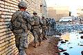 Flickr - The U.S. Army - www.Army.mil (100).jpg