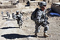 Flickr - The U.S. Army - www.Army.mil (235).jpg
