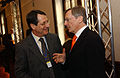 Flickr - europeanpeoplesparty - EPP Summit Meise 16 December 2004 (13).jpg