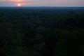 Flickr - ggallice - Sunset at El Mirador.jpg
