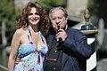 Flickr - nicogenin - 66ème Festival de Venise (Mostra) (30).jpg
