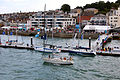 Flickr - ronsaunders47 - COWES WEEK AUG 2010. 2.jpg