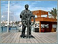 Flickr - ronsaunders47 - Captain Cast Iron at your service..jpg