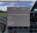 FlightGear 2.7 - Joystick information 01.png