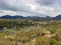 Flinders Range, Wangara Lookout - panoramio.jpg