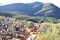 Flinders Ranges SA 5434, Australia - panoramio (60).jpg