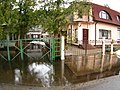 Flood 2010 - panoramio.jpg