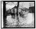 Flood at Bladensburg, Md. , (1-18-26) LCCN2016841701.jpg