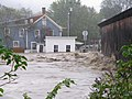 Flooding at Waitsfield, VT (14604256462).jpg