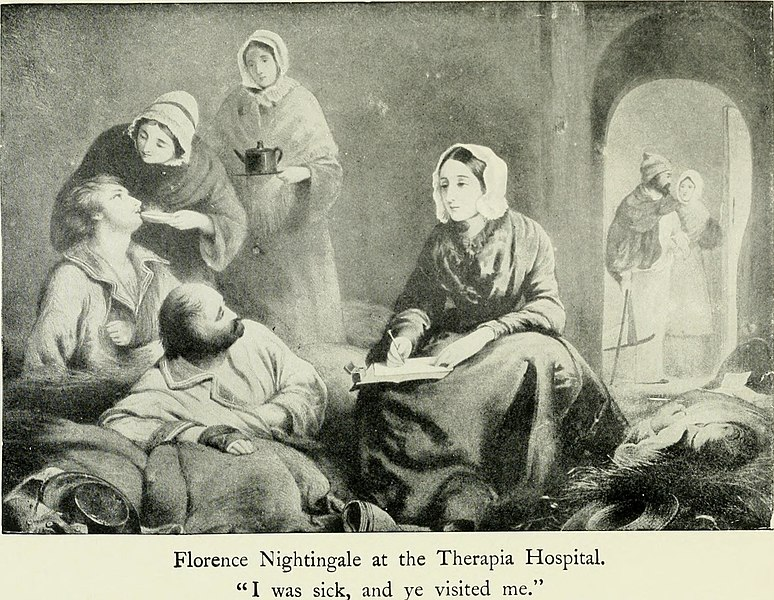 File:Florence Nightingale - a biography (1913) (14592565529).jpg