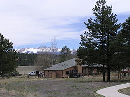 Florissant Fossil Beds National Monument PA272511.jpg