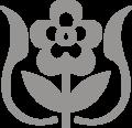 FlowerC Ornament Gray.png