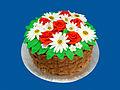 Flower Cake (13280456504).jpg