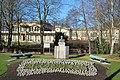 Flowermonument Bronbeek 27 Januari 2012 - panoramio.jpg