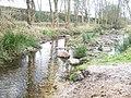 Fluß zum Bramfeldersee - panoramio.jpg
