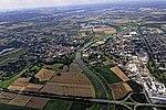 Flug -Nordholz-Hammelburg 2015 by-RaBoe 0508 - Rinteln.jpg