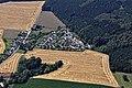 Flug -Nordholz-Hammelburg 2015 by-RaBoe 0577 - Sommersell.jpg