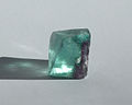 Fluorite crystal polychrome.jpg