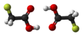 Fluoroacetic-acid-dimer-from-xtal-3D-balls.png