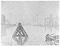 Flushing Harbor MET 70W34CH4R4.jpg