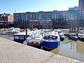 Flussschifferkirche HH-HafenCity (2).jpg