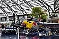 Flying Bulls, Hangar 7, Salzburg 03.jpg