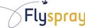 Flyspray logo.png