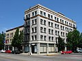 Foley Building - La Grande Oregon.jpg