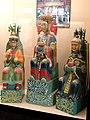 Folk Arts in the Yunnan Nationalities Museum - DSC03720.JPG