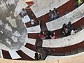 Folks Amazed by Sundial, Jantar Mantar, Delhi.jpg